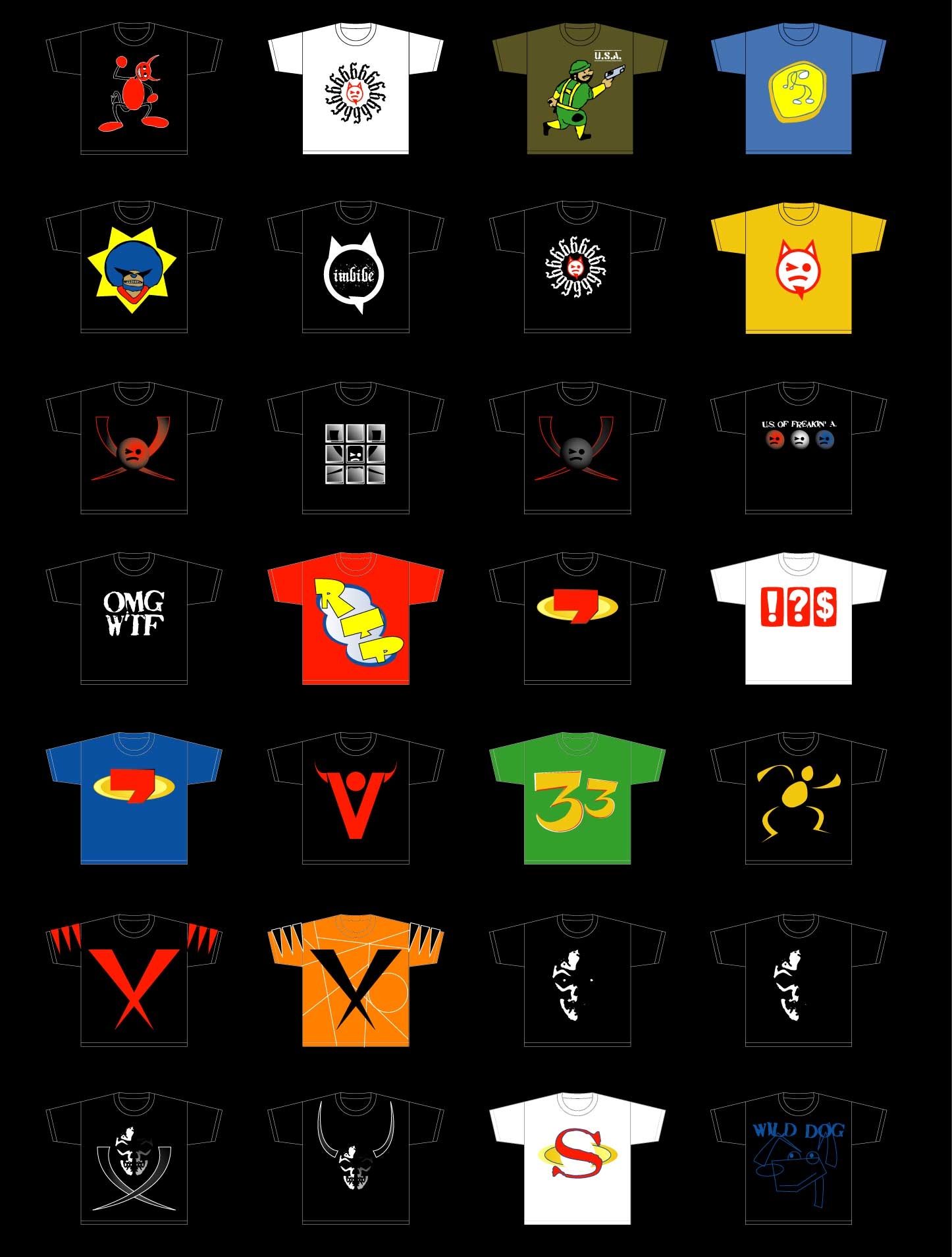 various-t-shirt-designs-2.jpg